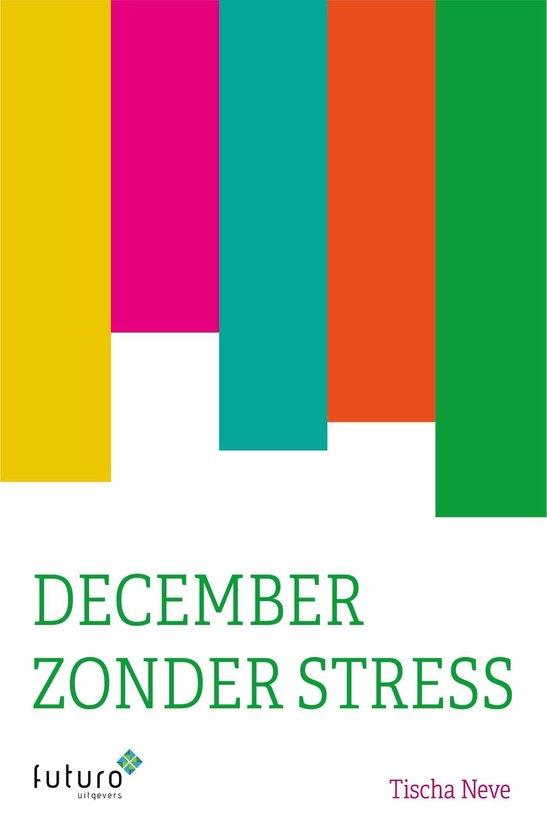 December zonder stress