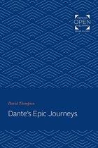 Dante's Epic Journeys
