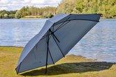 Lion Sports Futura Square Umbrella