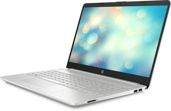 hp laptop 15-DW0345ND