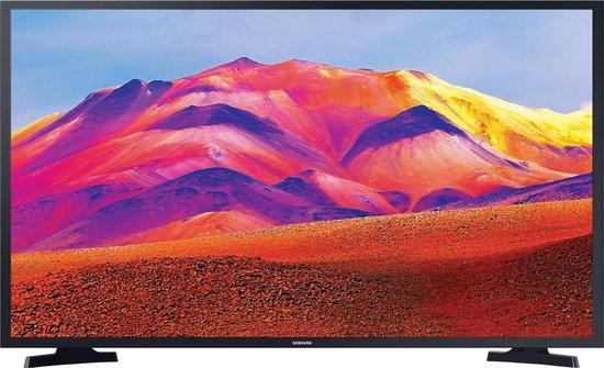 Samsung UE32T5300 - 32 inch - Full HD LED - 2020 - Europees model