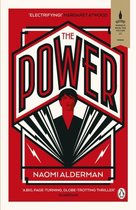 The Power : WINNER OF THE WOMEN'S PRIZE FOR FICTION