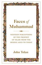 Faces of Muhammad
