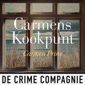 Carmens kookpunt
