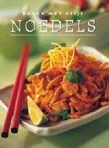 Noedels