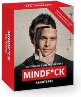 Mindf*ck Kaartspel