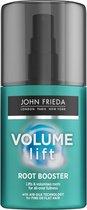 John Frieda Luxurious Volume Root Booster Haarspray - 125 ml