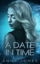 A Date In Time