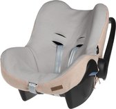Baby's Only Hoes Maxi Cosi Classic Blush