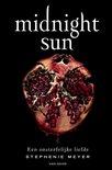 Twilight - Midnight Sun (NL editie)