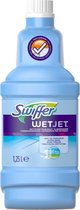 Swiffer WetJet Alles-In-Een Dweilsysteem Reinigingsmiddel 1,25 L