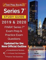 Series 7 Study Guide 2019 & 2020