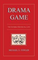 Drama Game