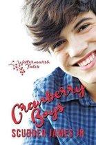 Cranberry Boys