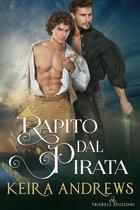 Rapito dal pirata
