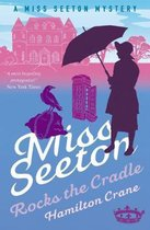 Miss Seeton Mystery