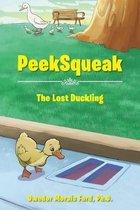 PeekSqueak