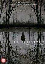 The Outsider - Seizoen 1 (Franstalig)