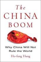The China Boom