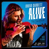 Alive - My Soundtrack (Del