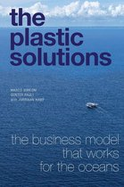 The Plastic Solutions