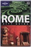 Lonely Planet: Rome (6Th Ed)