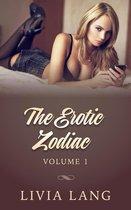 The Erotic Zodiac Volume One