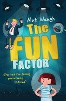 The Fun Factor