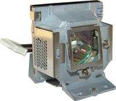 ViewSonic RLC-056 Projector Lamp (bevat originele UHP lamp)