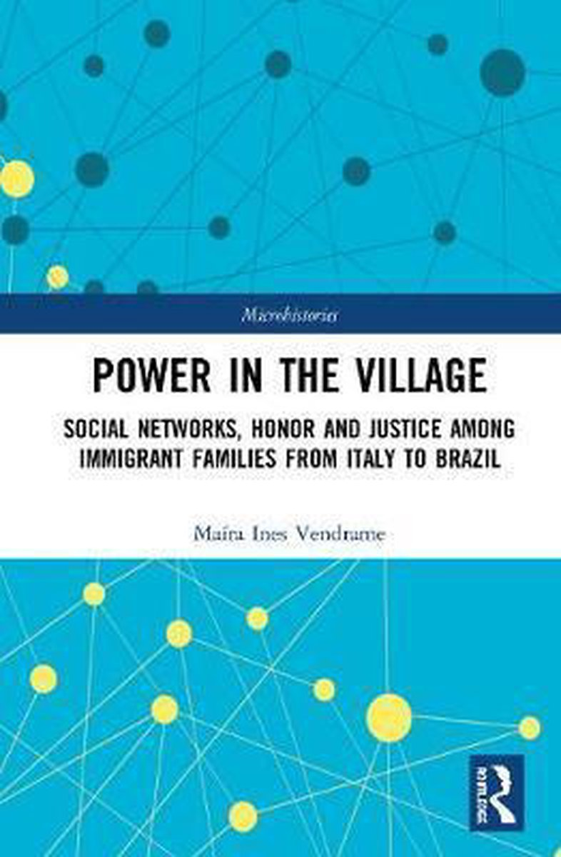 Power in the Village