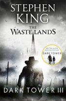 (03): the Waste Lands