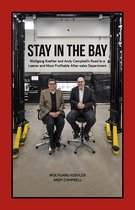 Stay in the Bay