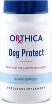 Orthica Oog Protect -