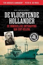 True Crime - De vluchtende Hollander