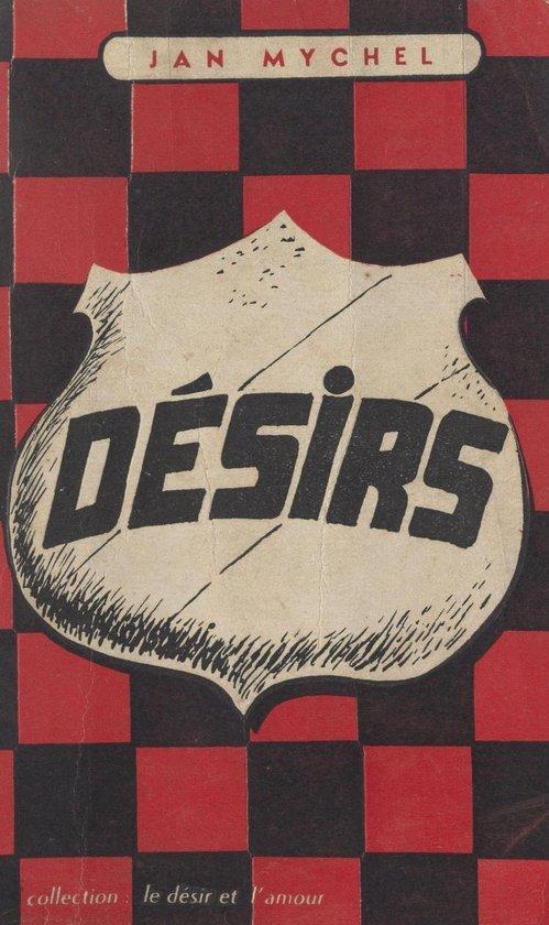 Désirs