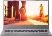 MEDION AKOYA P15649 - Laptop - 15.6 Inch