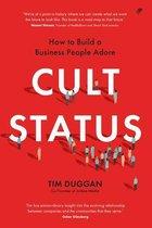 Cult Status