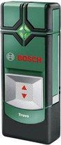 Bosch Home and Garden Detectieapparaat Truvo 0603681200 Detectiediepte (max.) 70 mm Geschikt voor Ferrometaal, Non-ferr