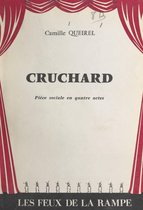 Cruchard