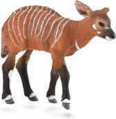 Collecta miniatuur antilope