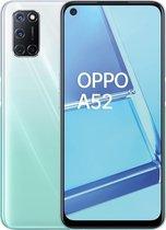 Ex Oppo A52 4/64 GB - white
