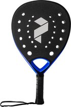 Padel Racket - Pure32 C300 - Padel - Padel tennis - Padelrackets - Tennis - Racket