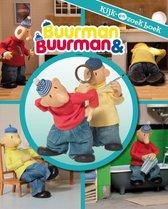 Buurman & Buurman - Buurman & Buurman Kijk- en Zoekboek
