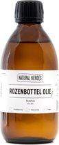 Rozenbottel / Rosehip Olie (Geraffineerd) 100 ml