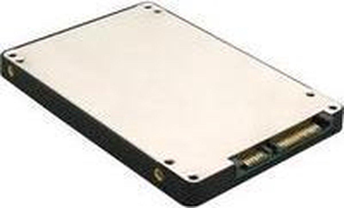 CoreParts SSDM240I347 internal solid state drive 240 GB kopen