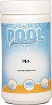 Pool Power Zwembadreiniging PH-Plus
