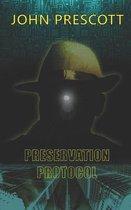 Preservation Protocol