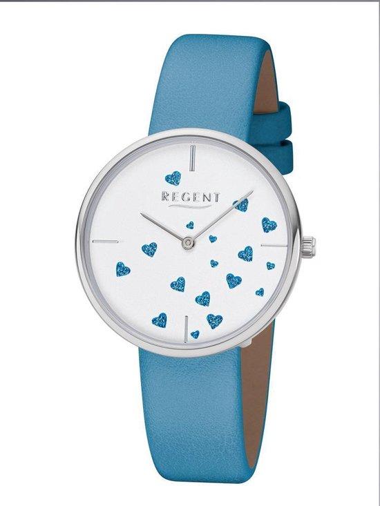 Regent Mod. BA-607 – Horloge