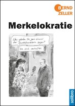Merkelokratie