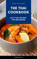 The Thai Cookbook
